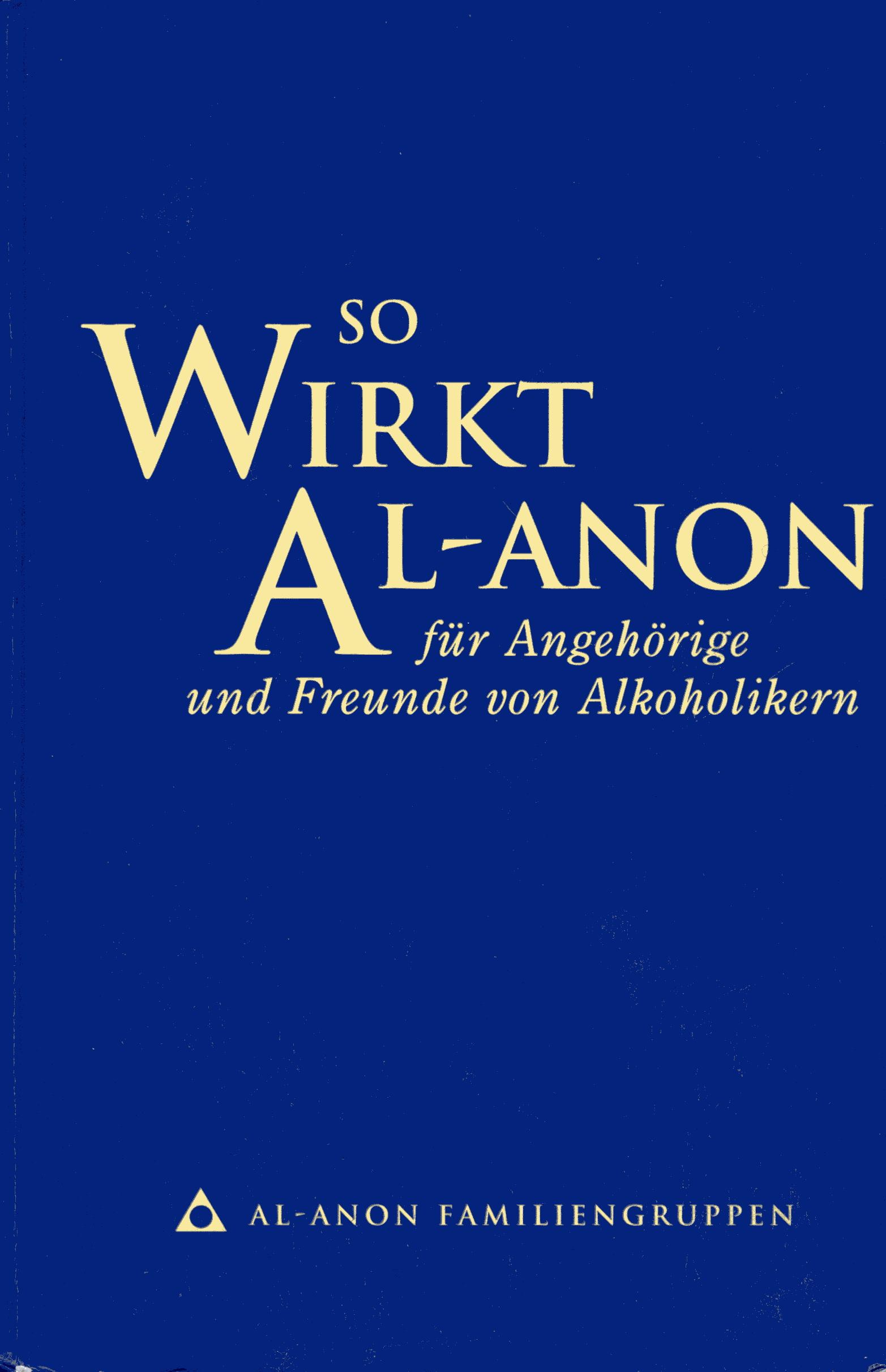 SowirktAlAnon